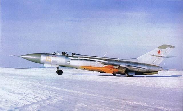 Як-28, сверхзвуковой самолет | иркипедия - портал иркутской области: знания и новости