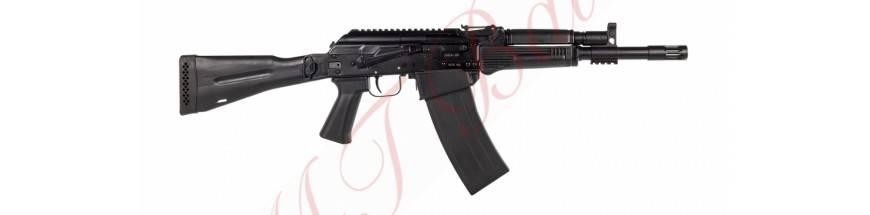 Gun review: arsenal ak-47 sgl-21 rifle