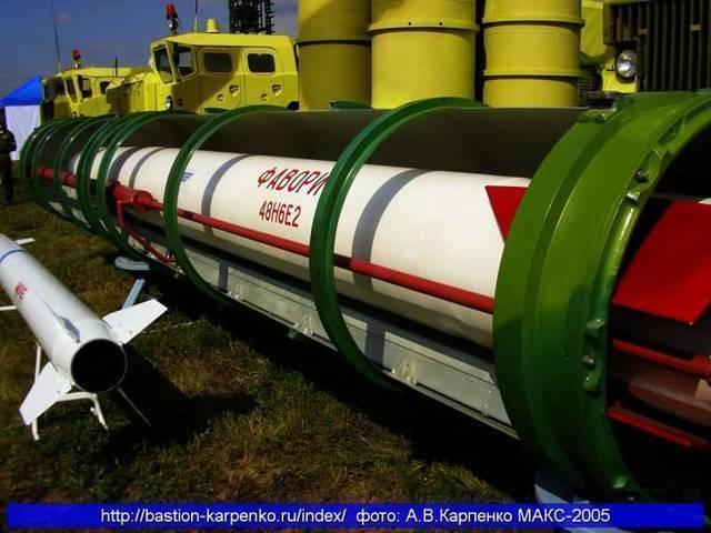 Опаснее «калибра»: россия начала испытание гиперзвуковой ракеты «циркон»