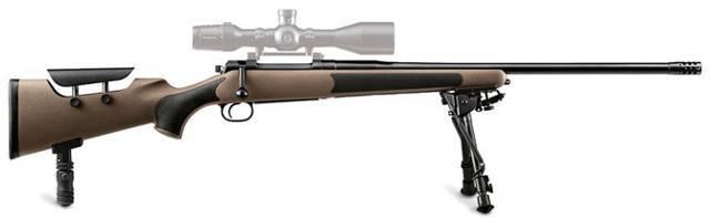 Карабин Mauser M94 Carbine