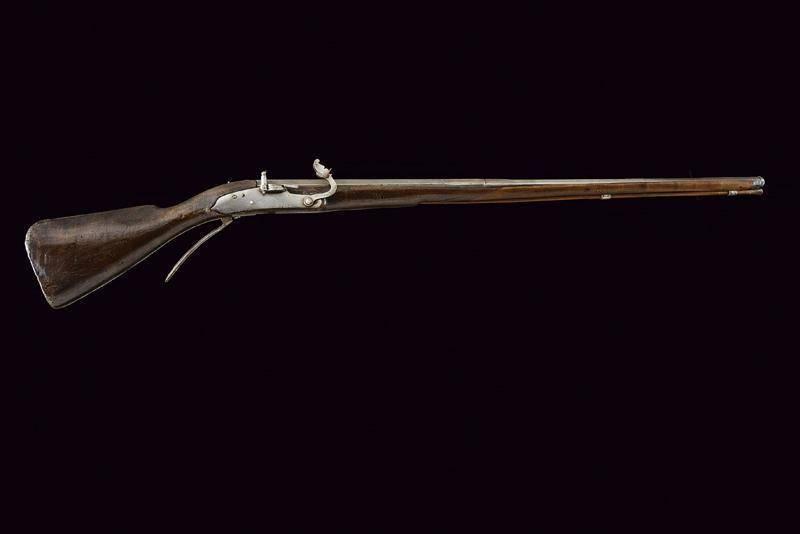Кремниевый мушкет. мушкет — силы пехоты и оружие бравых солдат. особенности фитильной системы