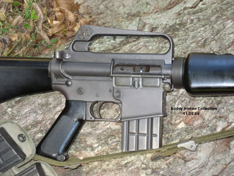 12 best ar-15 bolt carrier groups (bcg) [hands-on]