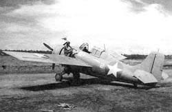 Grumman f6f hellcat - grumman f6f hellcat - qwe.wiki