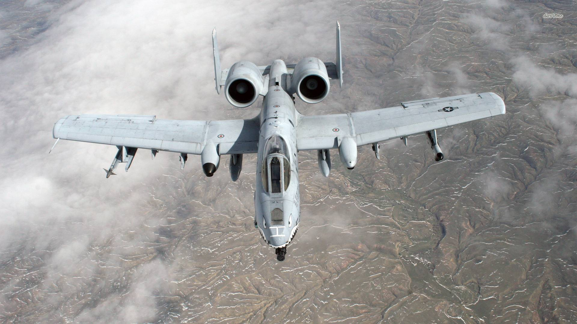 Fairchild a-10 thunderbolt ii. фото. видео. характеристики.