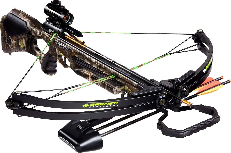 Арбалет - crossbow - qwe.wiki