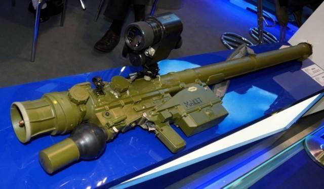 Наклонная дальность стрельбы пзрк стингер. пзрк «стингер» – длинное жало пентагона. способ наведения и подрыва ракеты