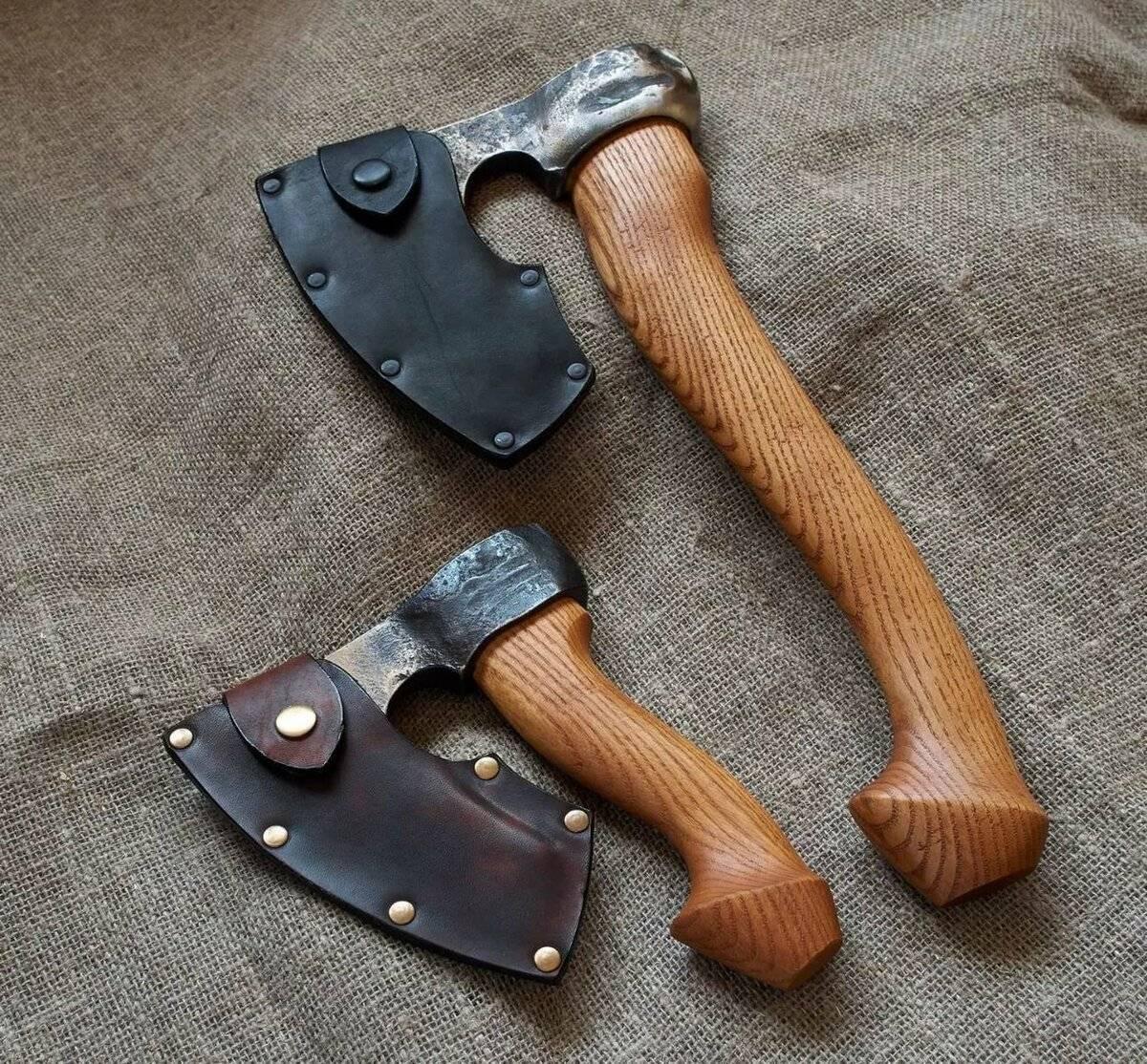 Изготовление топоров и ножей ручной работы. домашний малый бизнес своими руками | идеи народного бизнеса