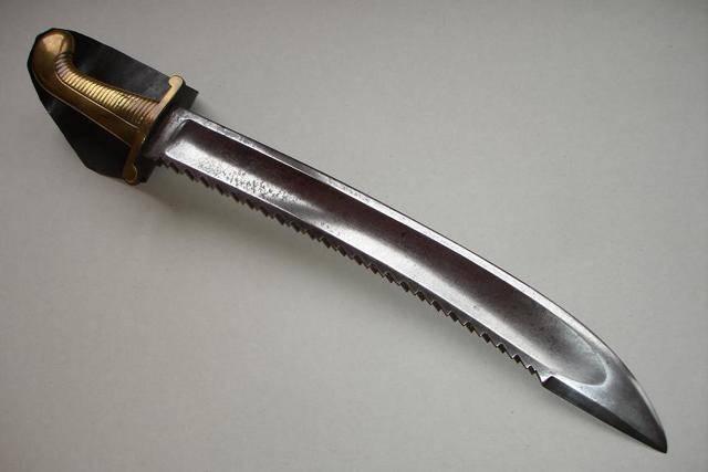 Ножи - всё о ножах: модели ножей | тесак нож