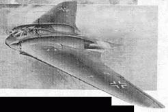 Читать онлайн книгу авиаконструктор а. с. москалёв.  - в. гагин бесплатно. 1-я страница текста книги.