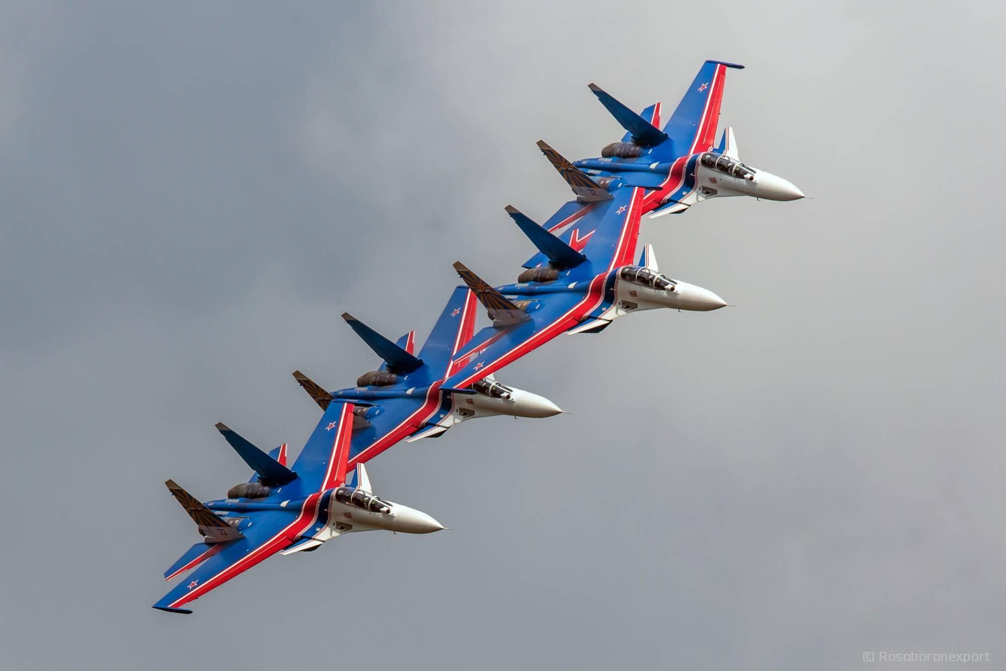 Русские витязи — википедия с видео // wiki 2