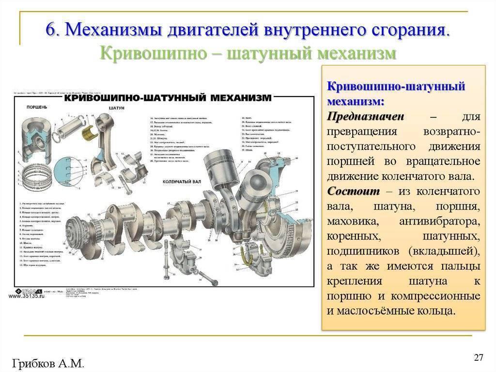 Зил-164: технические характеристики