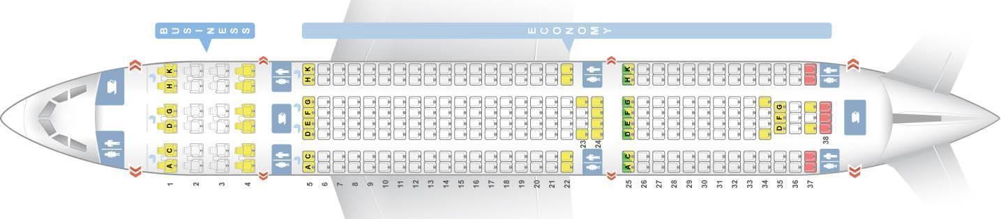 Airbus 321: обзор, схема и лучшие места в самолете, компании-эксплуатанты