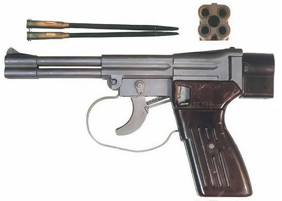Занятие 12. боеприпасы для стрелкового оружия учебные вопросы: 1 учебный вопрос. общие сведения об устройстве патронов. - презентация
