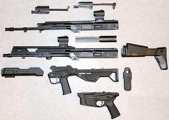 Автомат аш-12 ттх. фото. видео. размеры. скорость пули. прицельная дальность. вес