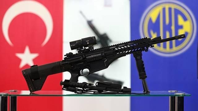 Получится ли у австралии войти в десятку крупнейших продавцов оружия?