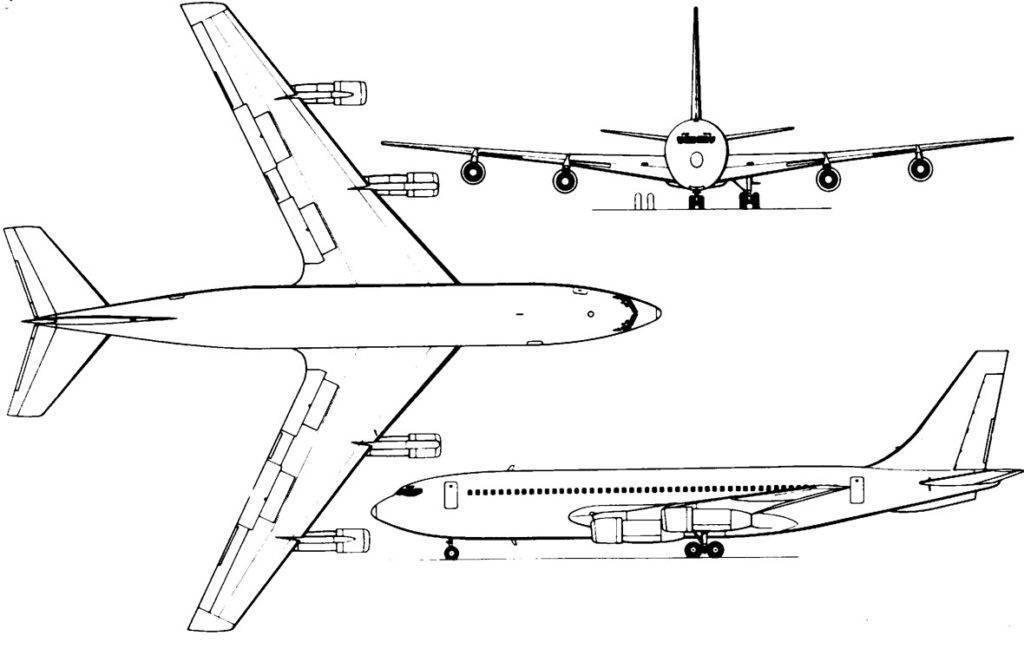 Схема салона боинг 737-800, как выбрать лучшие места в салоне аэрофлота, победы, s7, нордвинд и других авиакомпаний