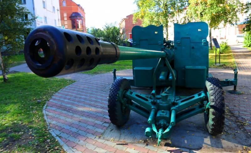 25-мм зенитная установка 84-км — global wiki. wargaming.net