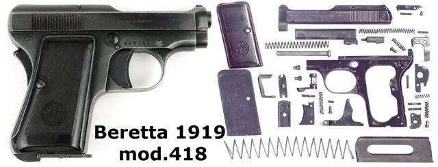 Тк (пистолет коровина) ттх. фото. видео. калибр. прицельная дальность. скорострельность. патрон. скорость пули