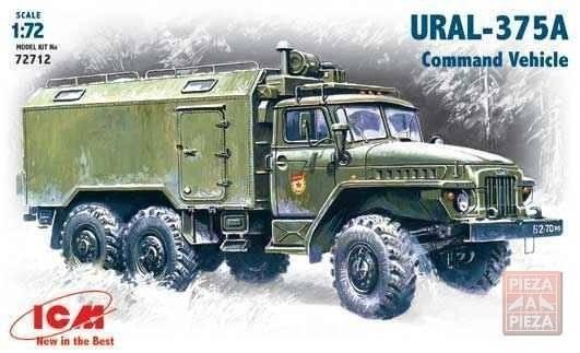 Преимущества грузовых автомобилей урал-4320, нормы расхода топлива