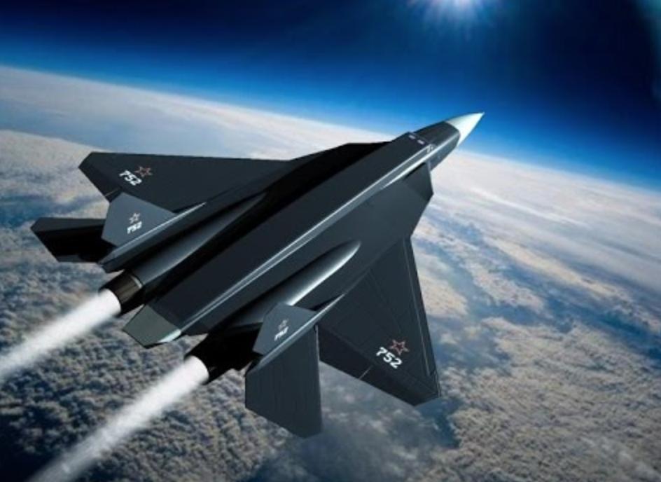 самолет черная чума фотографии мира байк-триалу