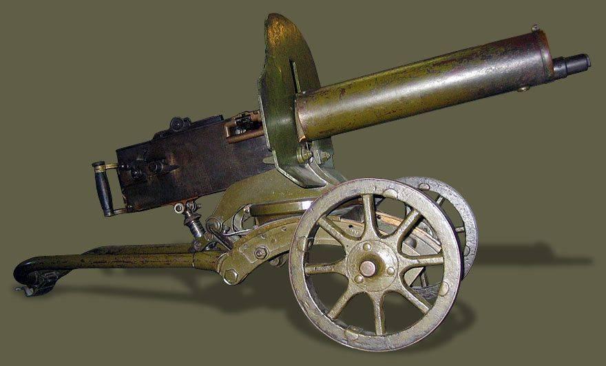 Продолжить разработку… история отечественных пистолетов-пулемётов