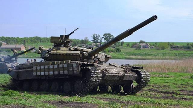 Как получить разрешение на оружие в украине