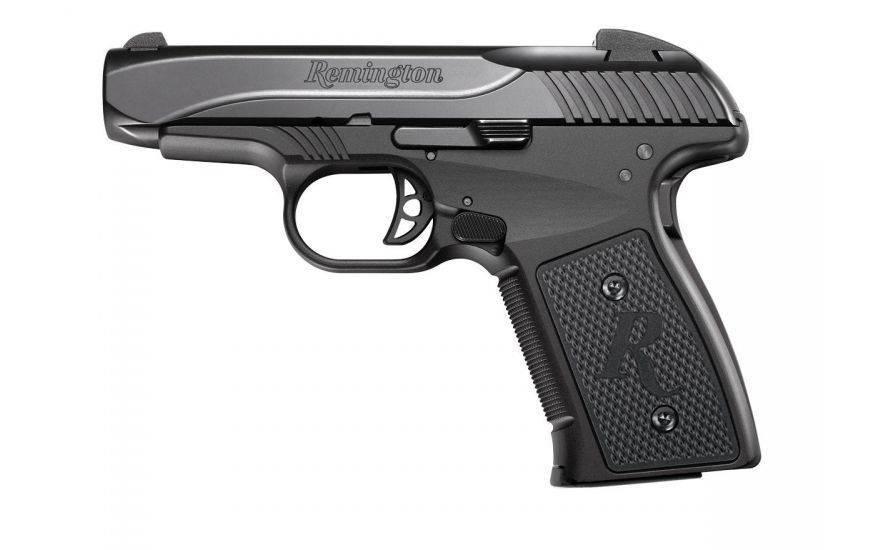 Remington rp9 и rp45 пистолет — характеристики, фото, ттх
