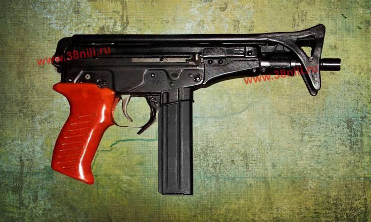 Оц-02 кипарис ттх. фото. видео. размеры. скорострельность. скорость пули. прицельная дальность. вес