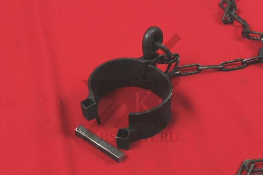 Использование наручников при ведении рукопашного боя - разное | статьи