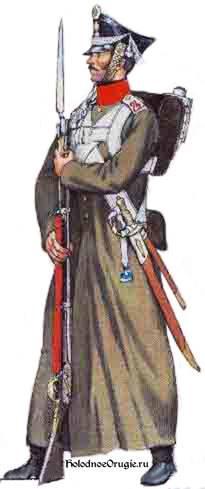 Тесак — википедия переиздание // wiki 2