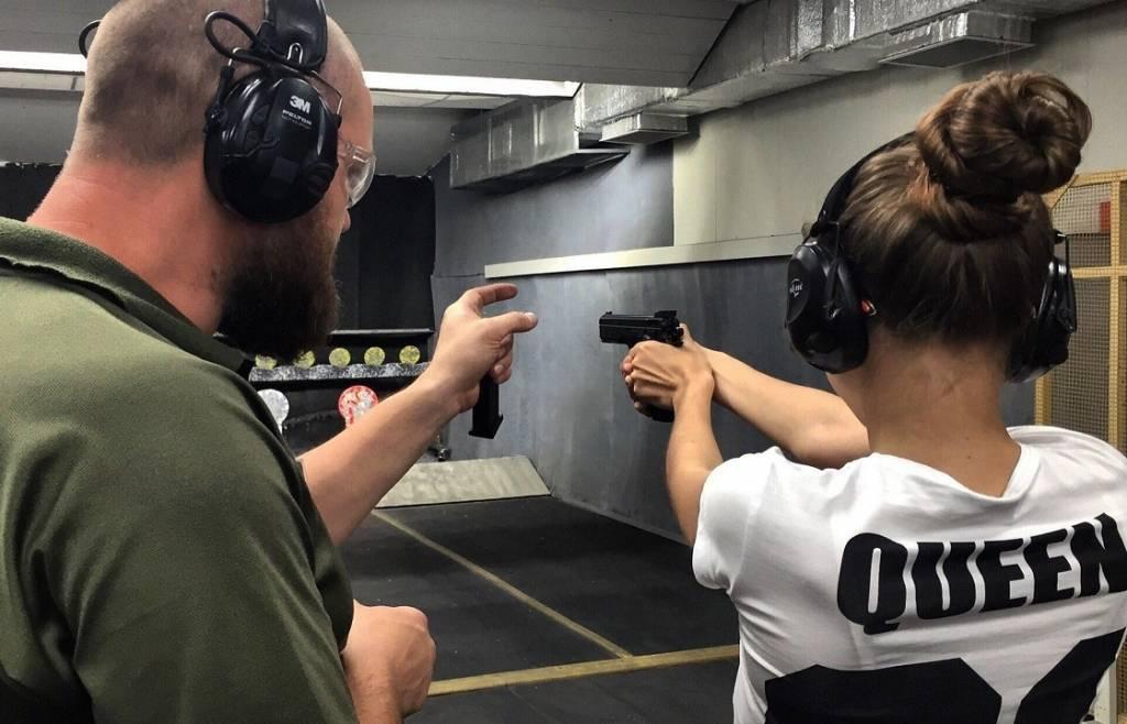 Стрельба спортивная в москве, детские школы и секции стрельбы, стрелковые тиры москвы, адреса, отзывы