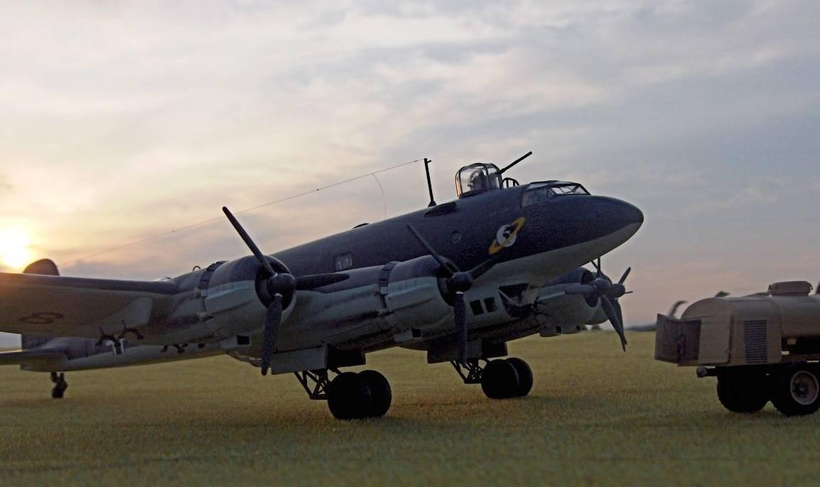 Focke-wulf fw 200 condor — википедия с видео // wiki 2