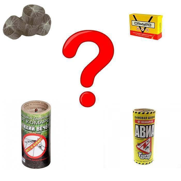 Дымовая серная шашка: польза и вред для обработки теплицы от плесени и грибка, окуривание бань дымом