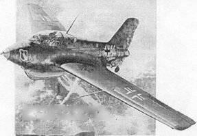 Читать онлайн авиаконструктор а. с. москалёв. к 95 летию со дня рождения страница 2