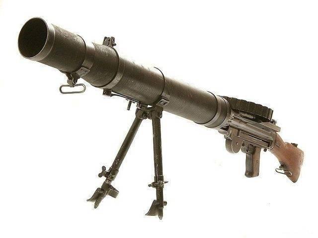 """Ручной пулемёт льюиса – """"гремучая змея"""" первой мировой. ручной пулемет lewis (сша - великобритания)"""