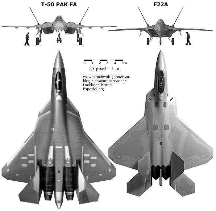 Су-37 — «терминатор» или «русское крылатое чудо» / империя - информационно-аналитический портал