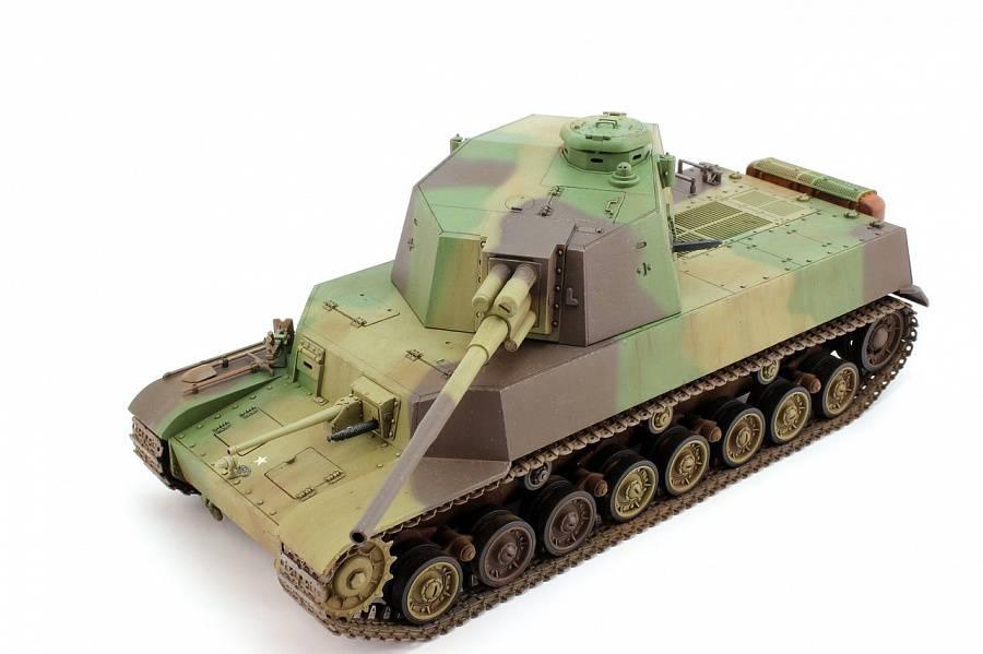 Type 5 chi-ri - описание, гайд, вики, секреты среднего танка type 5 chi-ri из игры ворлд оф танкс на официальном сайте wiki.wargaming.net