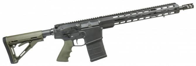 Зброяр z-10 — википедия