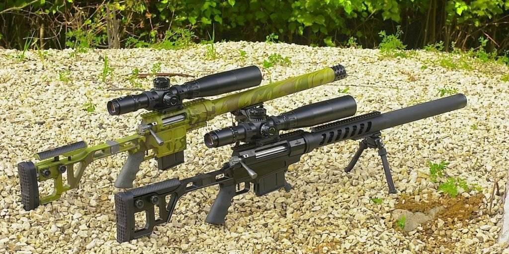 Карабин (оружие) — википедия с видео // wiki 2