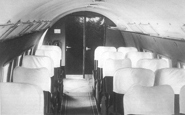 Кое-что о воздушных автобусах или что такое самолет аэробус (airbus). | авиация, понятная всем.