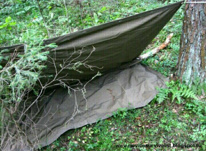 Плащ-палатка (37 фото): размеры армейской (солдатской) модели, инструкция по применению. как ею пользоваться в качестве военного укрытия?