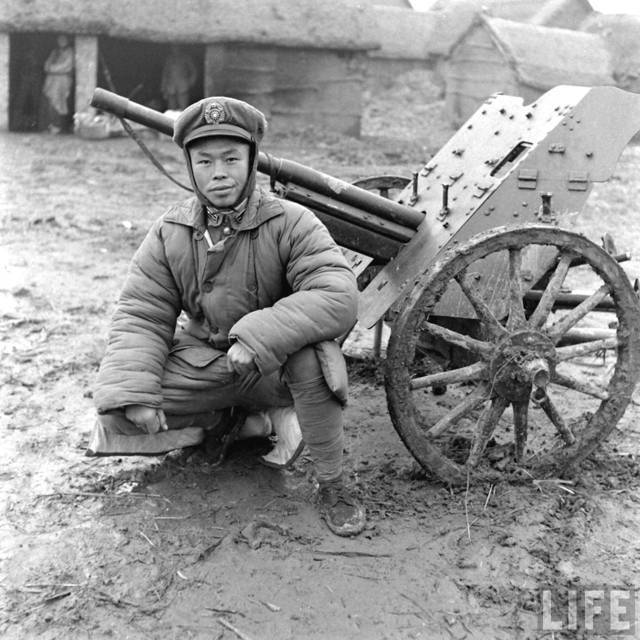 45 мм противотанковая пушка м 42. «сорокопятка» – знаменитая рабочая лошадка великой войны