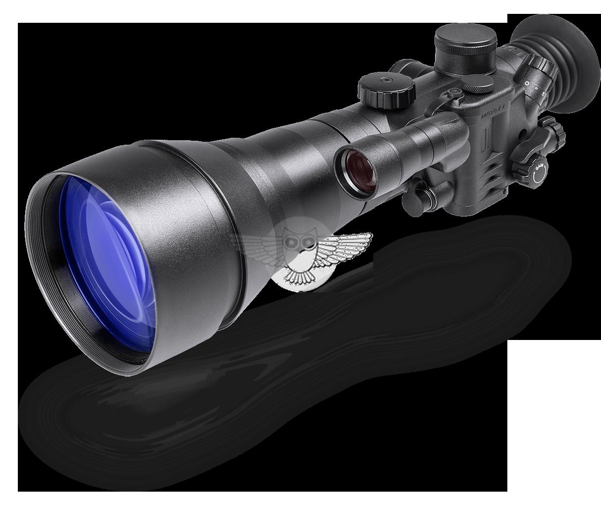 Оптические прицелы - все характеристики и терминология оптики для пневматики. вынос точки прицеливания. диаметр выходного зрачка. линза объектива