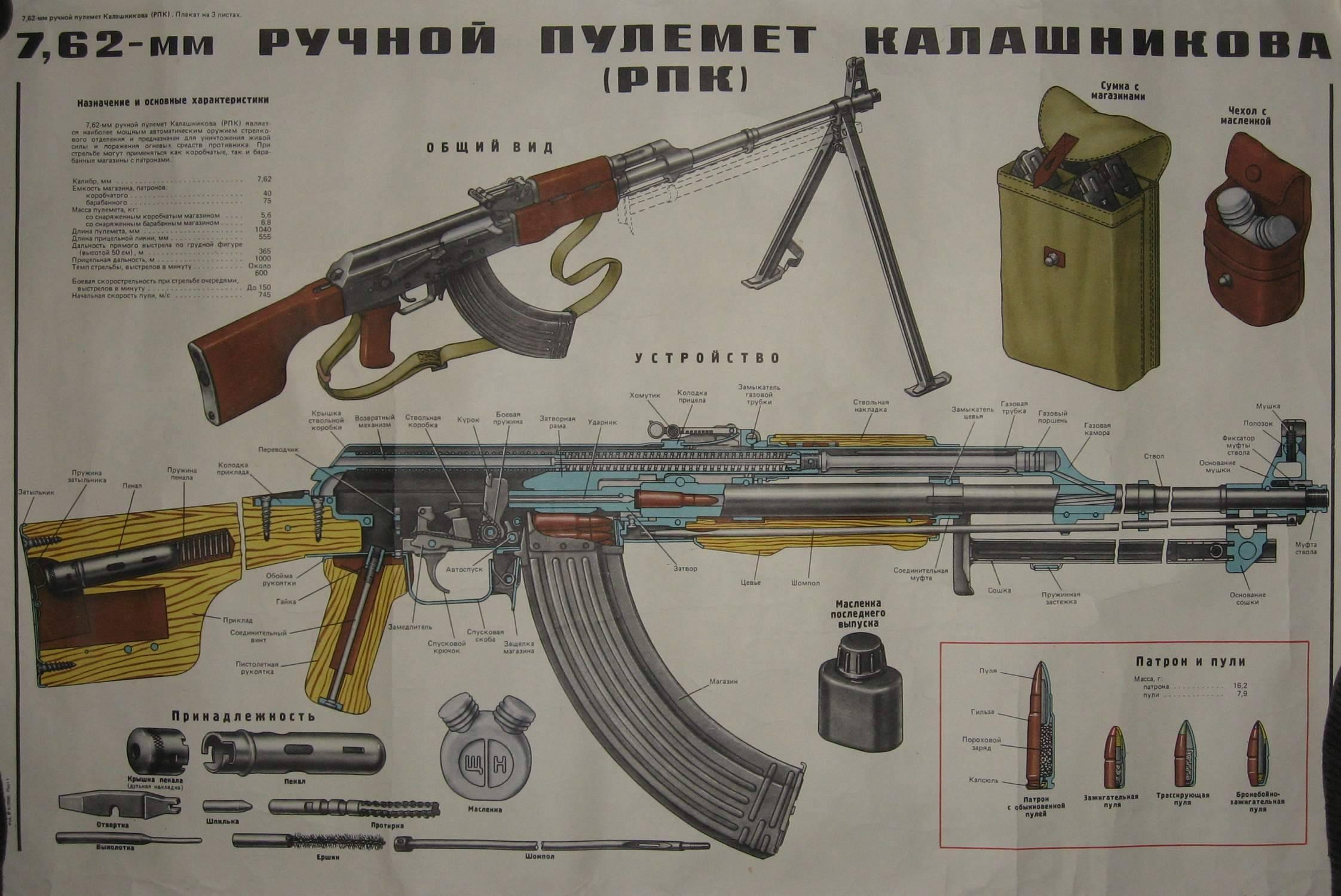 Рпк-16