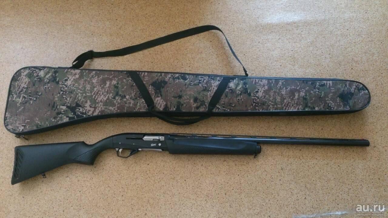 Какое ружье лучше мр-155 или мр-156: сравнение, характеристики, отличия