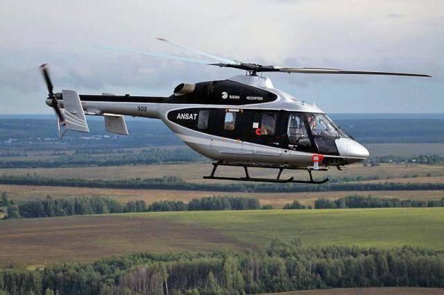 Вертолет ми-8. первые испытания. характеристики. фото. видео.
