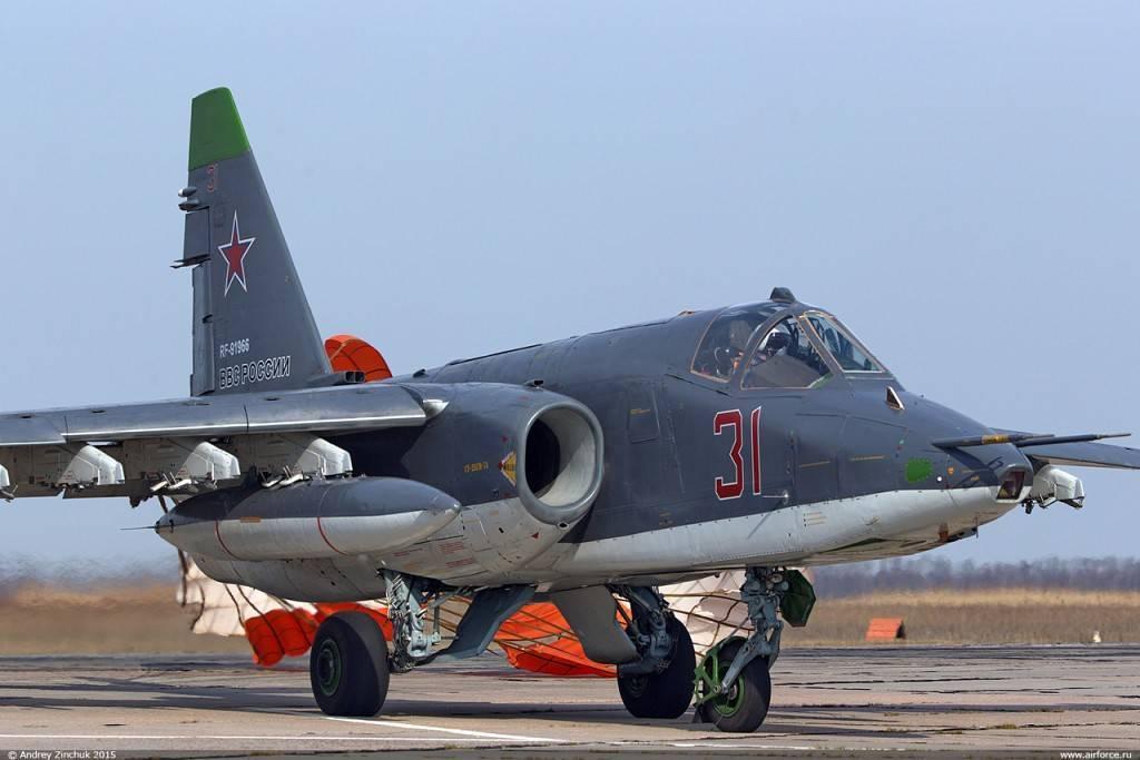 Самолет су-25т. фото. история. характеристики.