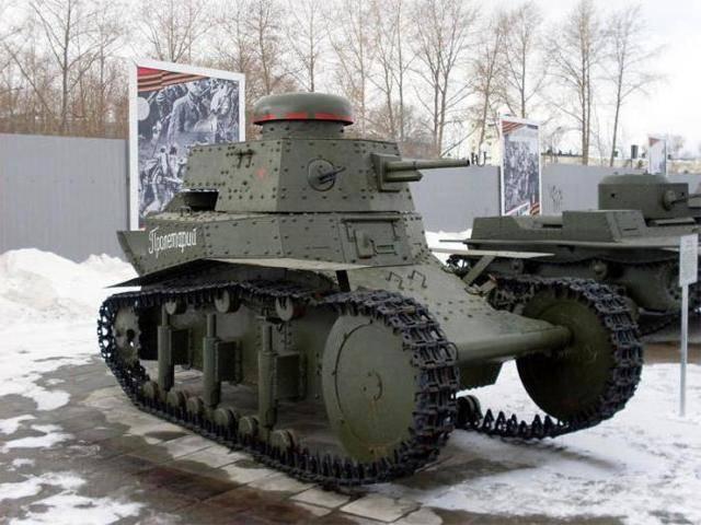T 55a - описание, как играть, характеристика, советы для среднего танка t 55a из игры мир танков на сайте wiki.wargaming.net.