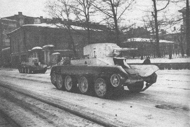 Т-29 - описание, гайд, ттх, секреты среднего танка т-29 из игры wot на интернет-ресурсе wiki.wargaming.net