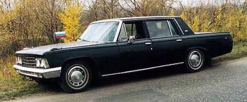 Автомобиль зис-150: модификации, технические характеристики, история